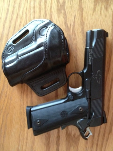 What is your favorite OWB holster?-imageuploadedbytapatalk1348196588.008594.jpg