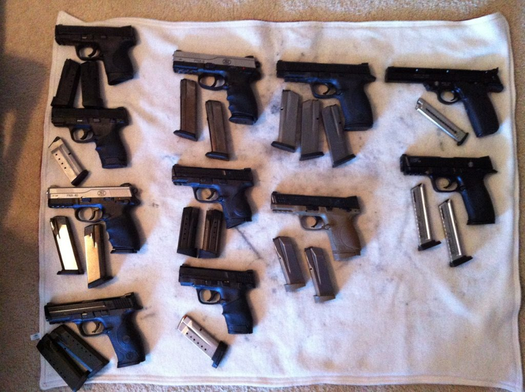 An M&P kind of day-imageuploadedbytapatalk1348228818.557741.jpg