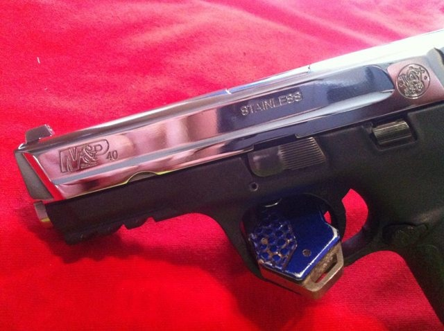 An M&P kind of day-imageuploadedbytapatalk1348368135.491469.jpg