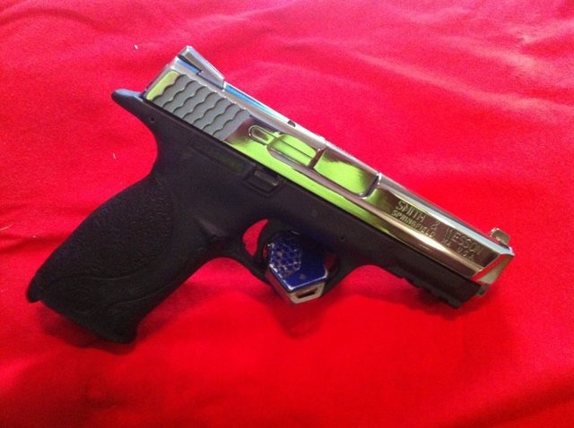 An M&P kind of day-imageuploadedbytapatalk1348368217.626660.jpg