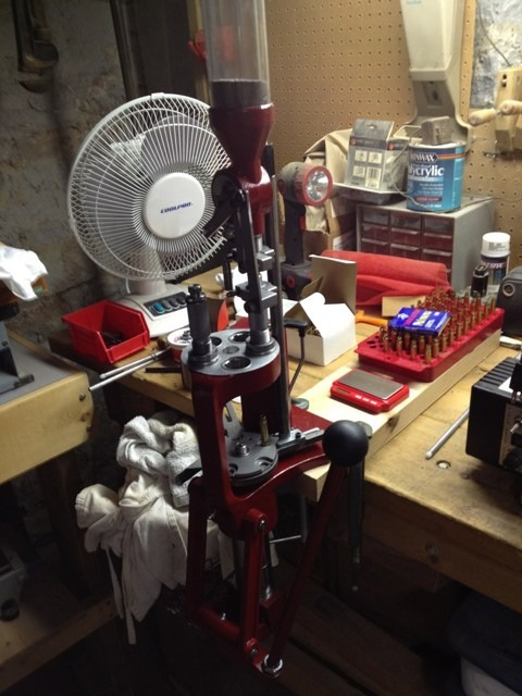 Let's See Your Reloading Bench-imageuploadedbytapatalk1349460332.303194.jpg