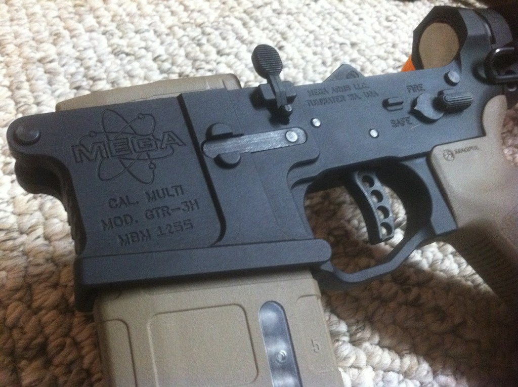 *Official DC AR15 picture thread*-imageuploadedbytapatalk1350646339.605096.jpg