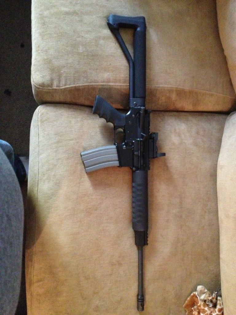 *Official DC AR15 picture thread*-imageuploadedbytapatalk1350830392.826977.jpg