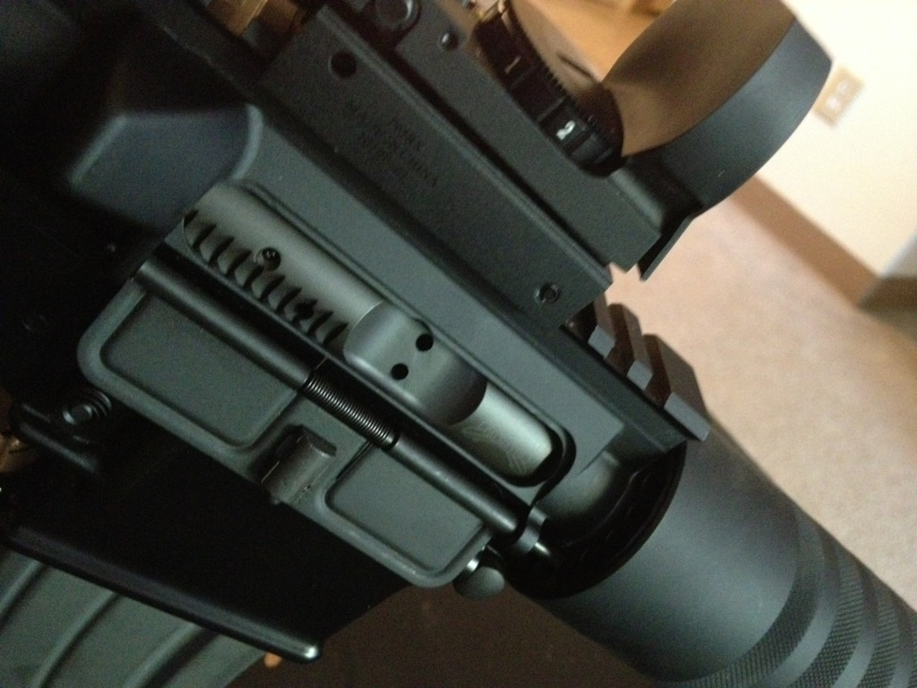 *Official DC AR15 picture thread*-imageuploadedbytapatalk1350830453.338789.jpg