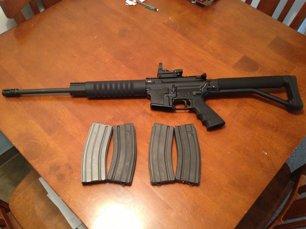 *Official DC AR15 picture thread*-imageuploadedbytapatalk1350830470.545410.jpg