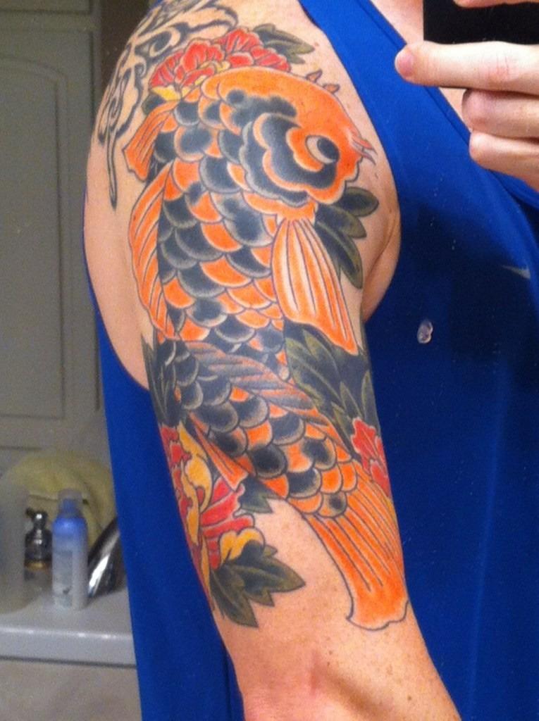 Tattoo idea-imageuploadedbytapatalk1351643348.802390.jpg