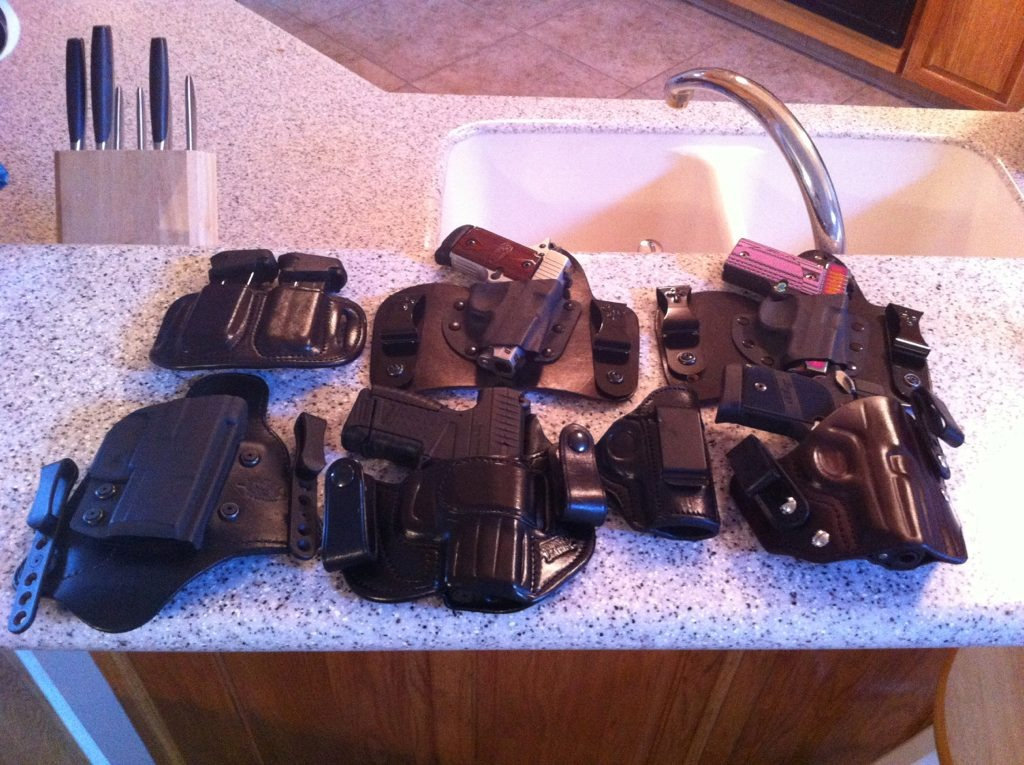 What Is Your Holster Inventory?-imageuploadedbytapatalk1352932449.759193.jpg