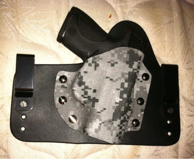 What is your everyday holster?-imageuploadedbytapatalk1354066137.269399.jpg