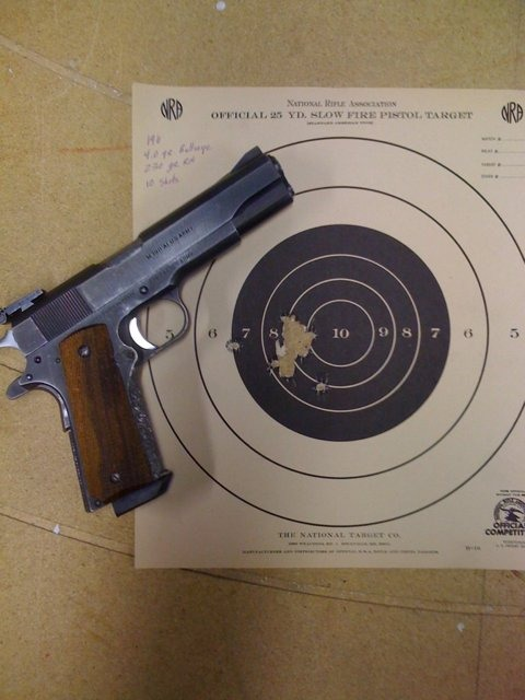 What gun did you take the CHL course with?-imageuploadedbytapatalk1354505255.410055.jpg