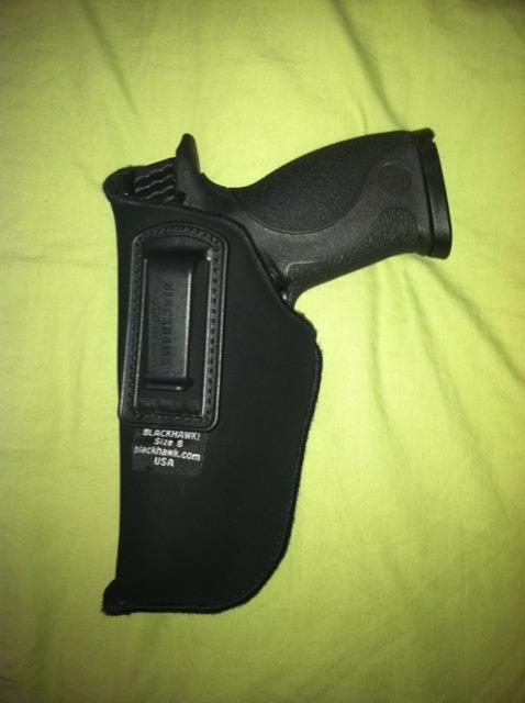 Concealing Glock 19-imageuploadedbytapatalk1355642968.189316.jpg