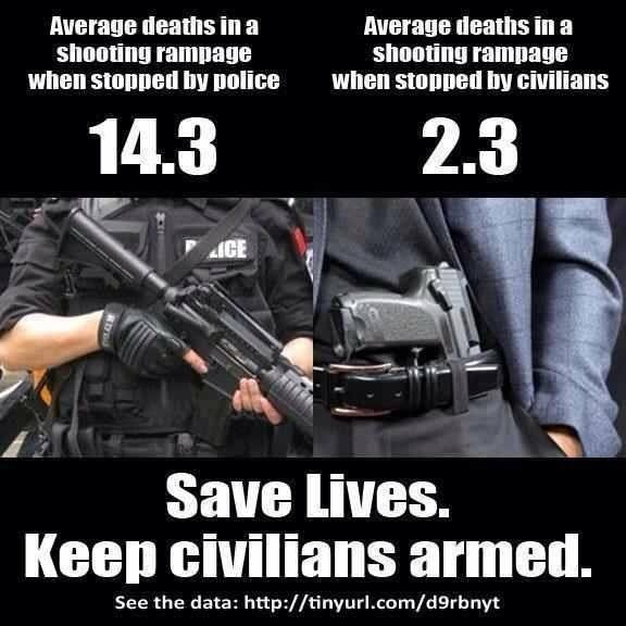 Help me educate someone why civilians need guns.-imageuploadedbytapatalk1355705187.803139.jpg
