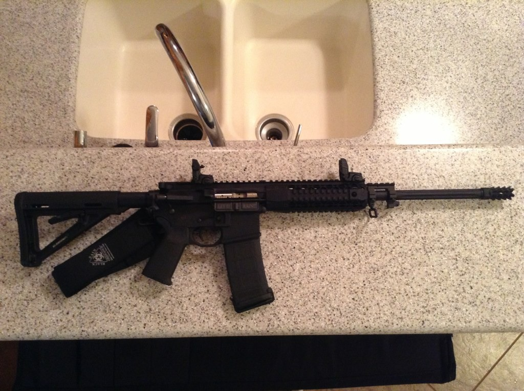 *Official DC AR15 picture thread*-imageuploadedbytapatalk1355878874.926422.jpg