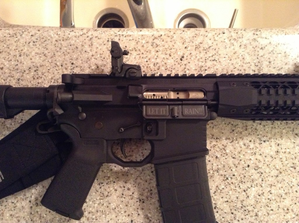 *Official DC AR15 picture thread*-imageuploadedbytapatalk1355878888.714839.jpg