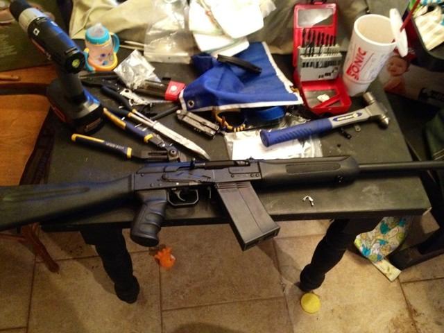 Utility Shotguns-imageuploadedbytapatalk1356575575.022294.jpg