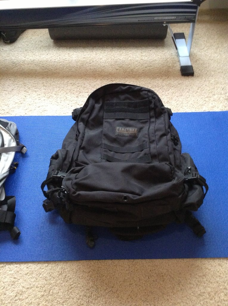 WTT/WTS Camelback gear and Wiley X SG-1-imageuploadedbytapatalk1356796853.035032.jpg