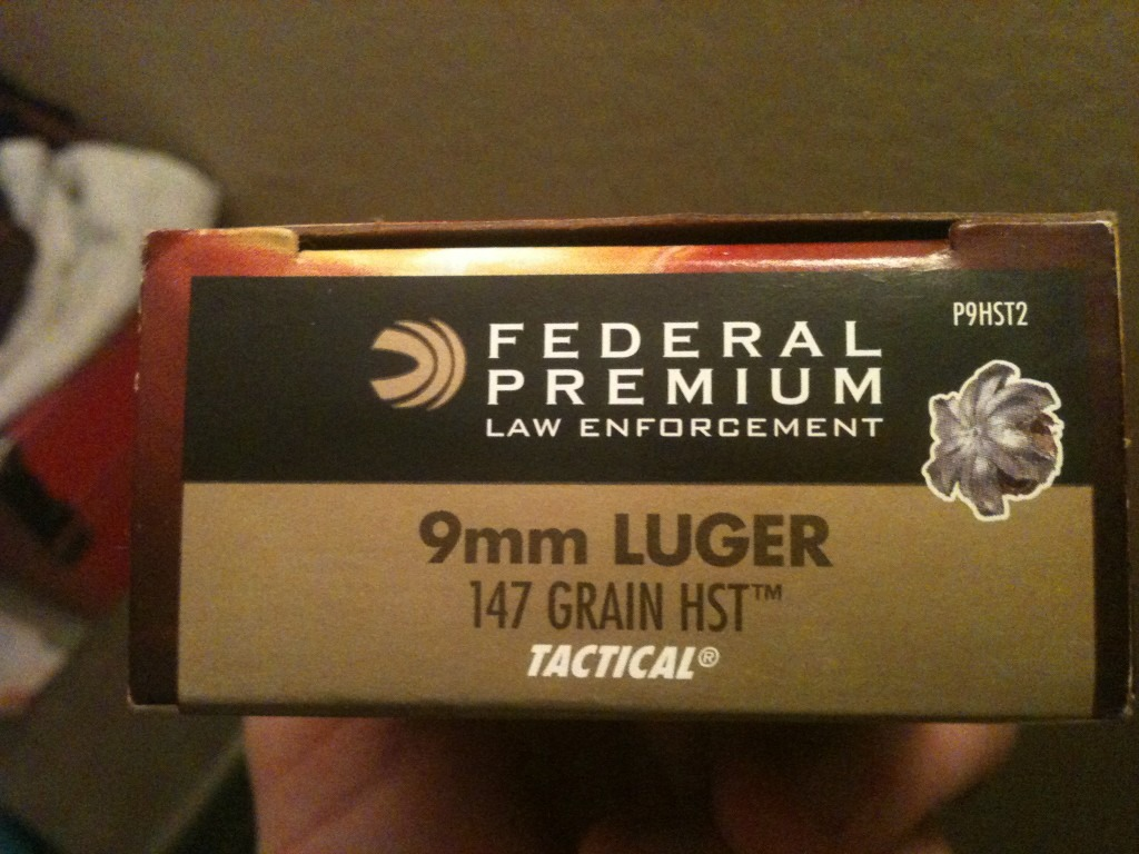 What 9mm ammo do you use?-imageuploadedbytapatalk1356918497.595459.jpg