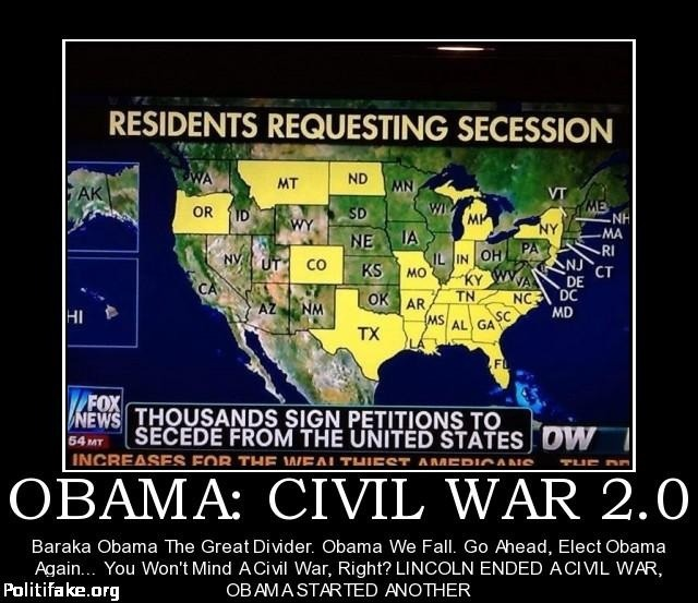 Obama to go for guns in 2013 'there will be resistance'-imageuploadedbytapatalk1356979633.063099.jpg