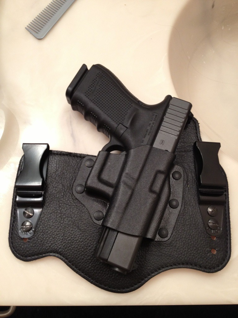 To protect my family and home = Is a Glock 19 a good choice??-imageuploadedbytapatalk1357621267.642492.jpg