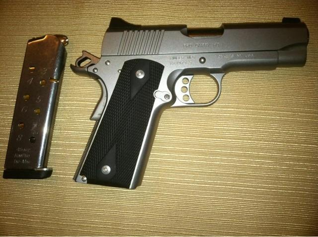 Another Happy Kimber Owner-imageuploadedbytapatalk1358313662.350523.jpg