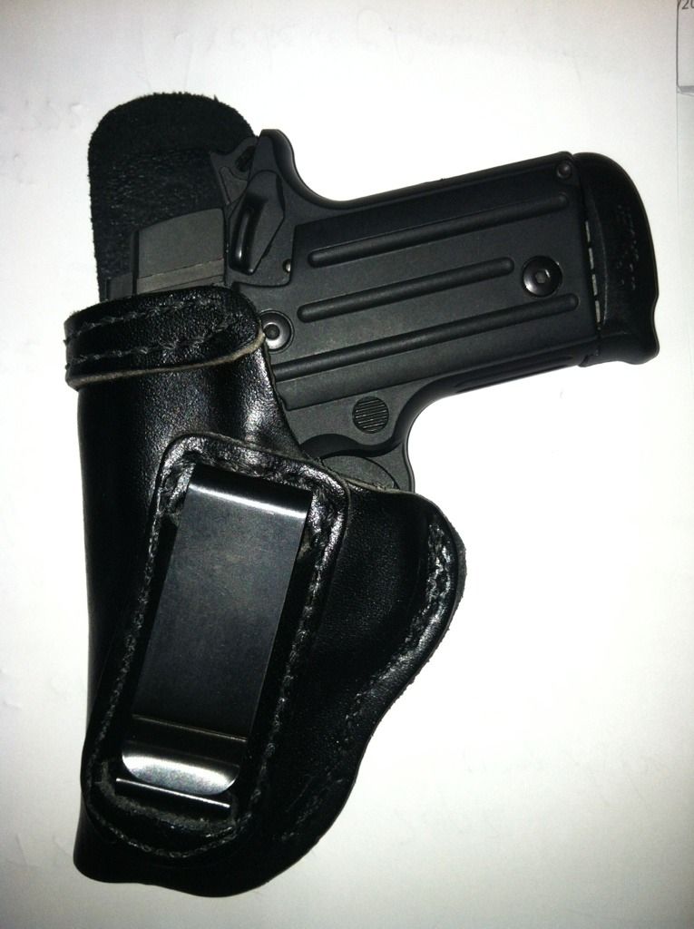 Colt Mustang/Sig 238 owners-imageuploadedbytapatalk1358867719.710523.jpg
