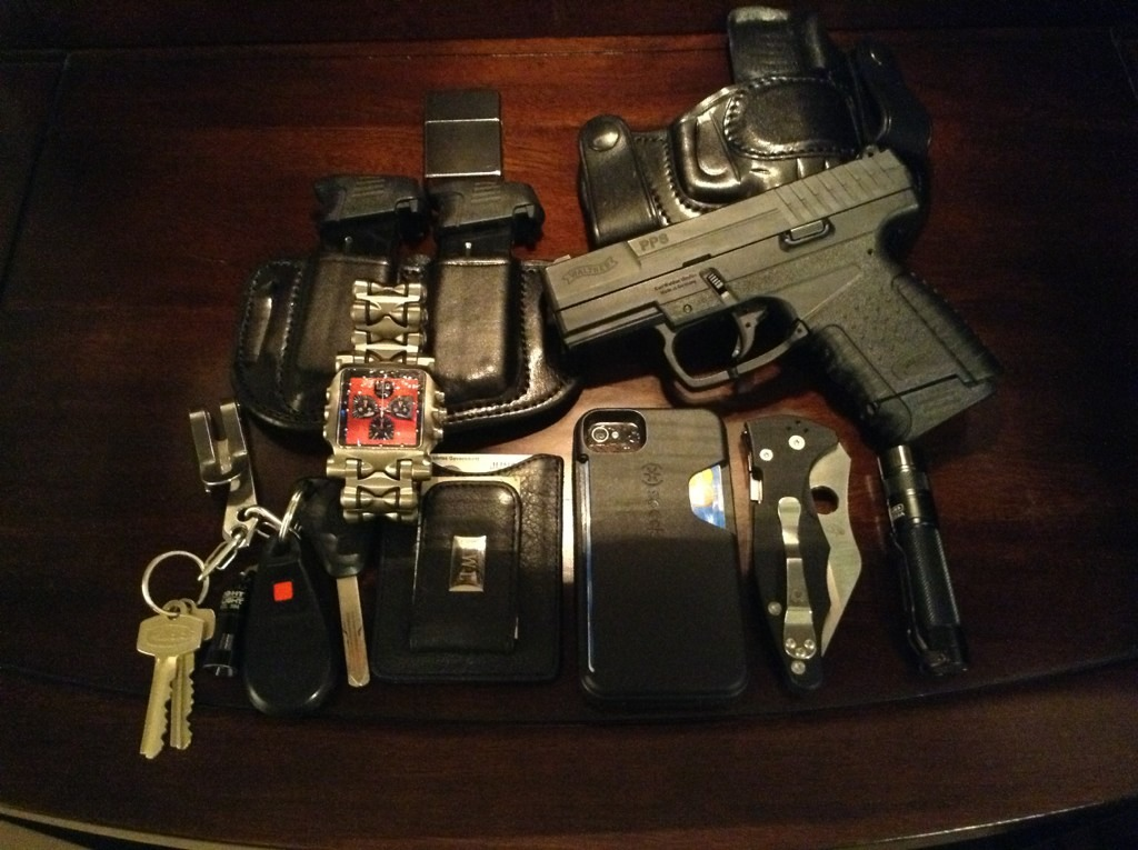 EDC Kits - Post'em up if you got a picture-imageuploadedbytapatalk1359247500.532649.jpg