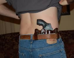Cocked & Locked Carry (Safety Concerns)-imageuploadedbytapatalk1359355161.773559.jpg