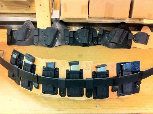 Mag Carriers for CCW & IDPA?-imageuploadedbytapatalk1359511676.094963.jpg