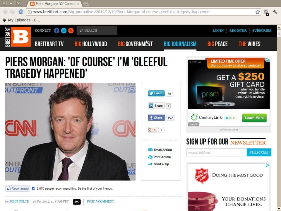 Piers Morgan once again gets his hat handed to him-imageuploadedbytapatalk1359569744.193659.jpg