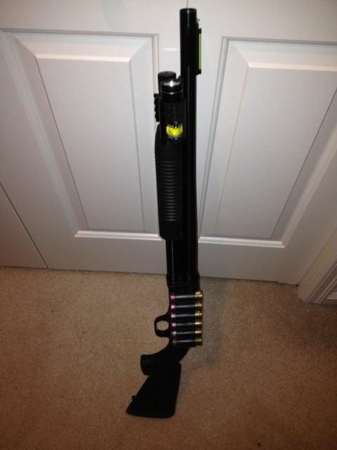 Shotgun Night Bead Sights-imageuploadedbytapatalk1359772994.890847.jpg