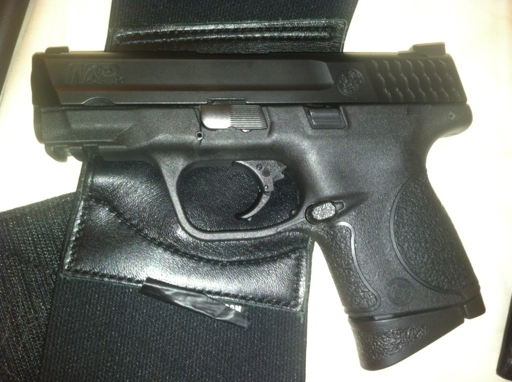 Official m&p picture thread!-imageuploadedbytapatalk1360331481.921517.jpg