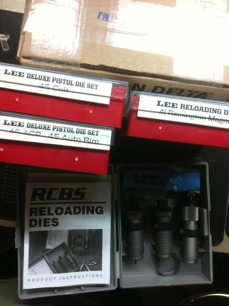 WTS reloading equipment-imageuploadedbytapatalk1360363536.166095.jpg