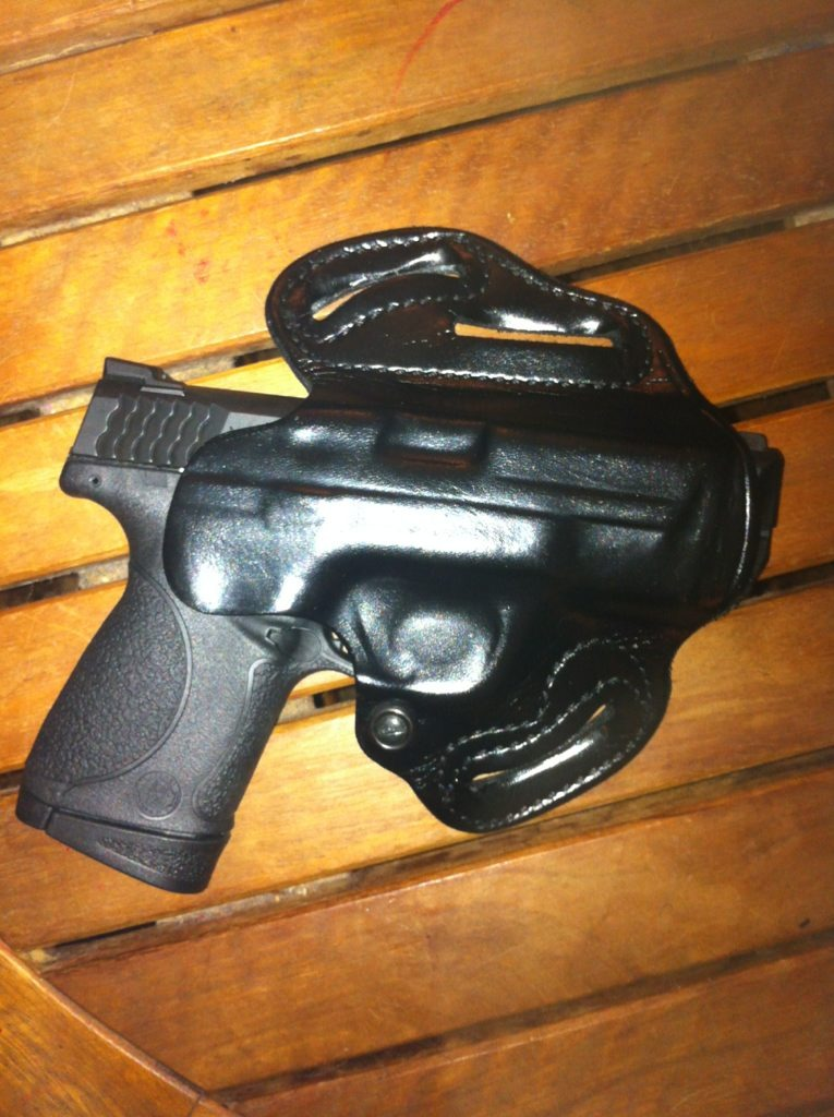 Which .45acp to get?-imageuploadedbytapatalk1360545803.707903.jpg