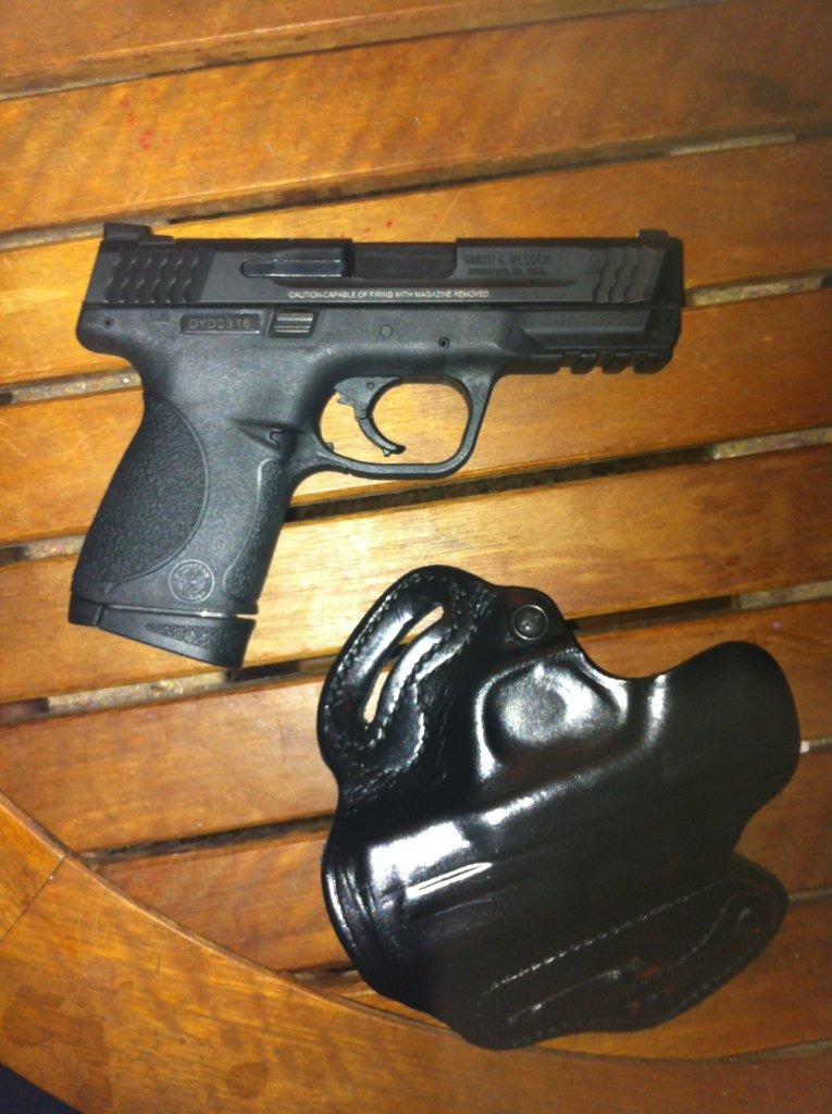 Which .45acp to get?-imageuploadedbytapatalk1360545851.044229.jpg