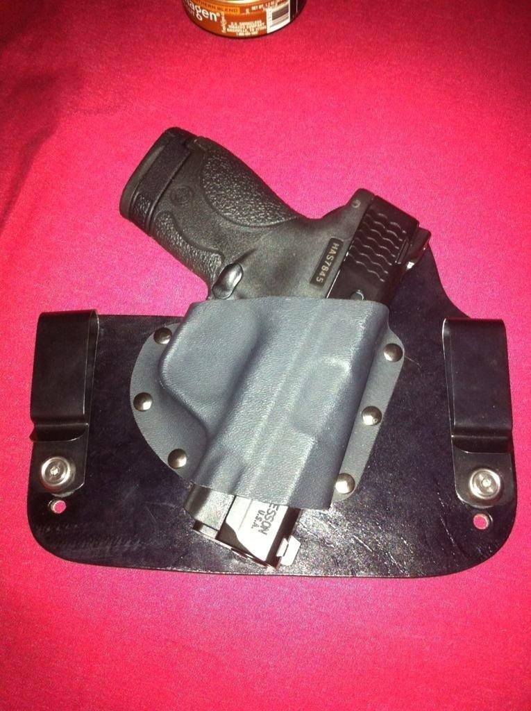 Custom holsters at half the price!!!-imageuploadedbytapatalk1360808537.703285.jpg