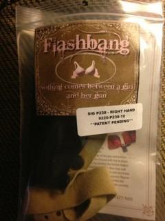 Flashbang and Flowers!-imageuploadedbytapatalk1360897464.480165.jpg