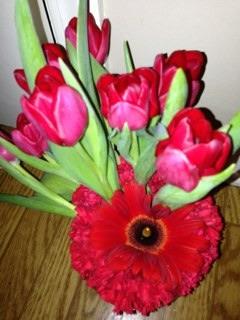 Flashbang and Flowers!-imageuploadedbytapatalk1360897509.951365.jpg