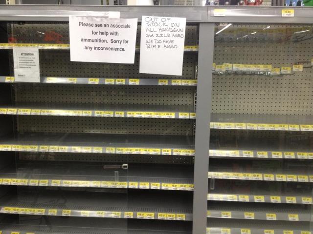 Walmart - I'm disappointed-imageuploadedbytapatalk1361135950.527743.jpg