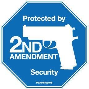 Gun signs on front door: deterrent or target?-imageuploadedbytapatalk1361338663.142777.jpg
