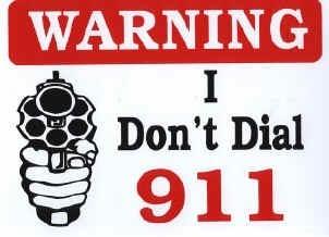 Gun signs on front door: deterrent or target?-imageuploadedbytapatalk1361338673.067199.jpg