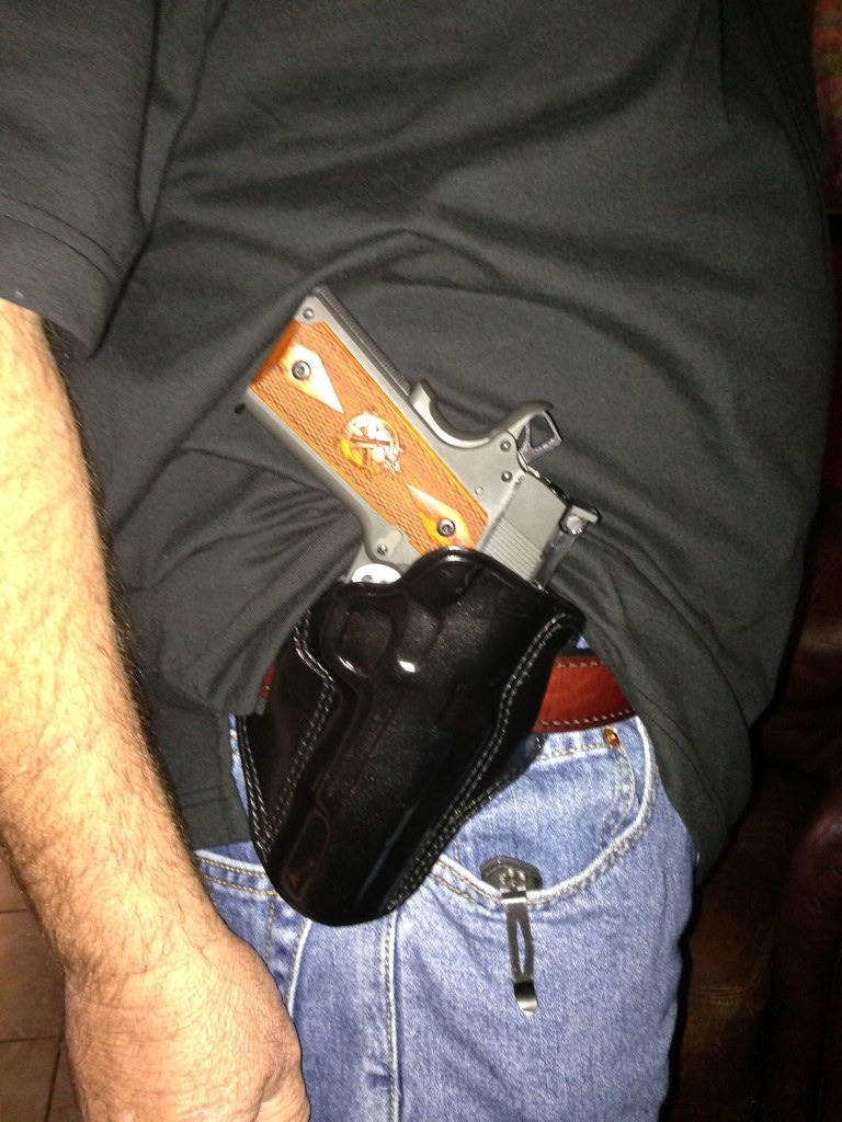 I need an exposed holster for my son.-imageuploadedbytapatalk1362456114.522694.jpg
