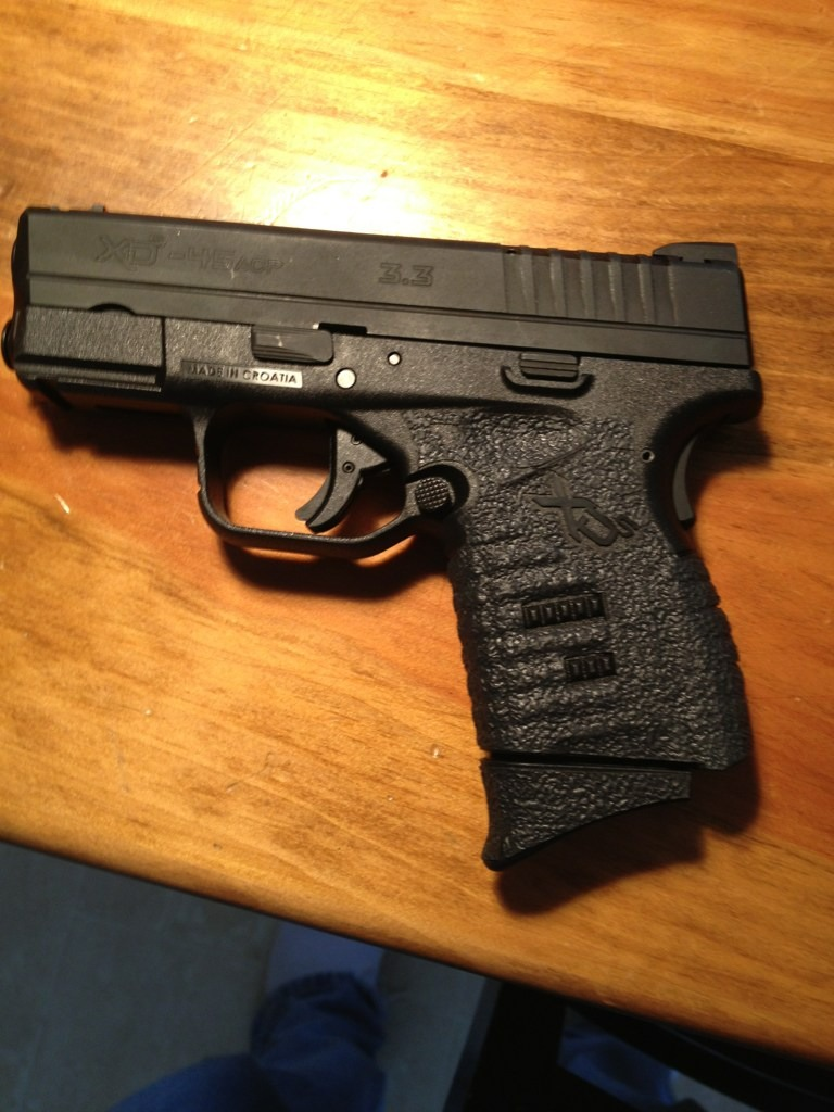 My first concealed carry gun-imageuploadedbytapatalk1362595624.427221.jpg