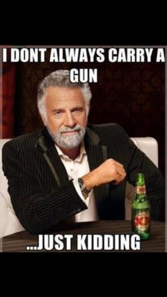 I collect Pro Second Amendment posters, so....-imageuploadedbytapatalk1363115826.462834.jpg
