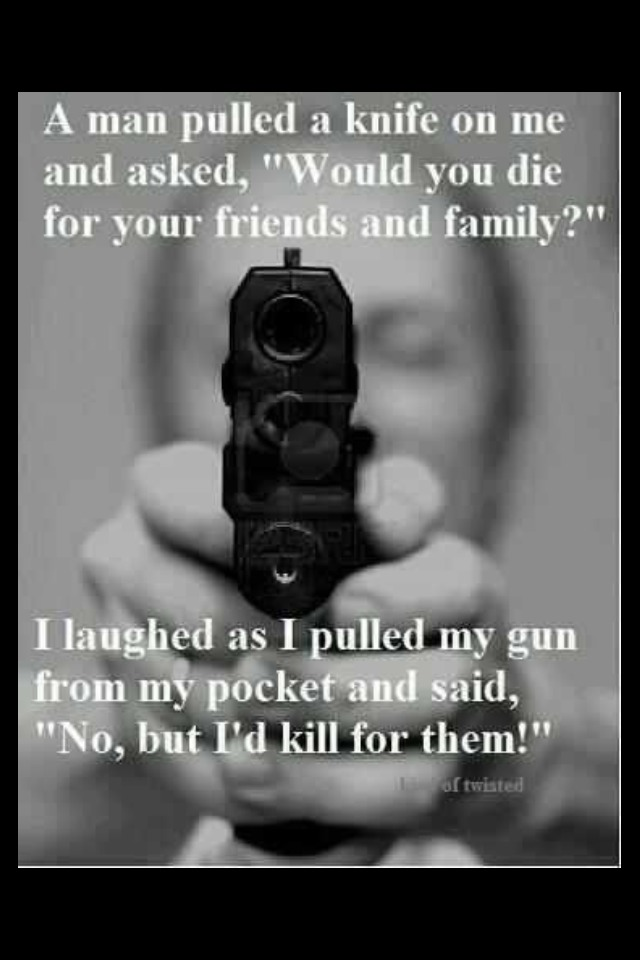 I collect Pro Second Amendment posters, so....-imageuploadedbytapatalk1363115936.244981.jpg