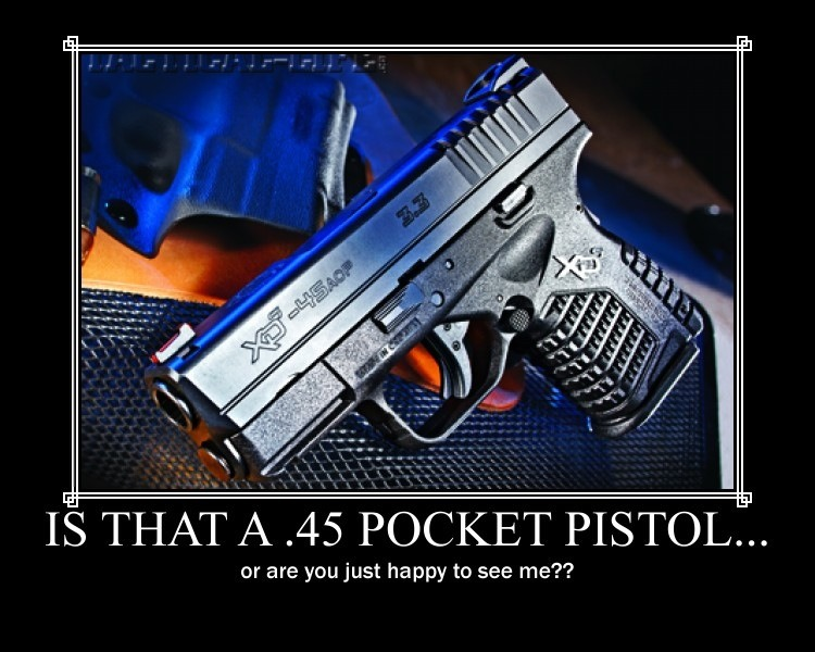 I collect Pro Second Amendment posters, so....-imageuploadedbytapatalk1363115977.433568.jpg