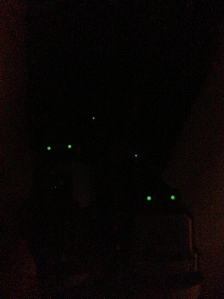 DIY night sights?  I did...-imageuploadedbytapatalk1363790751.058071.jpg