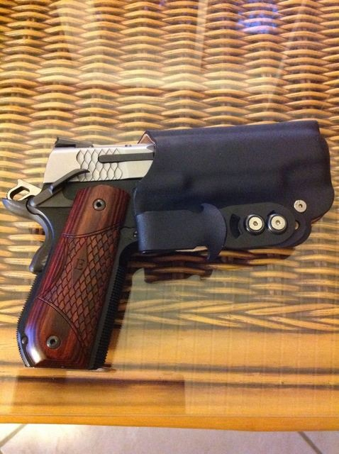 In your own opinion what is the best belt and holster for an XD 40 CC?-imageuploadedbytapatalk1369095706.483354.jpg