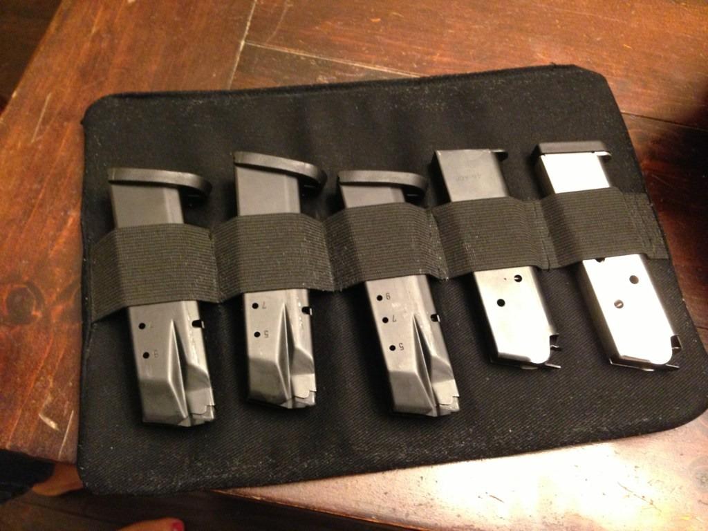 Magazine insert made for range bag-imageuploadedbytapatalk1369707695.335207.jpg