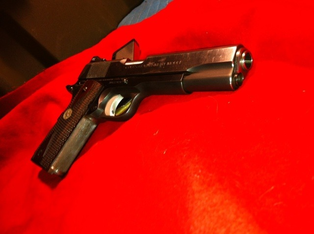Tell me what you know about a Colt series 70 1911-imageuploadedbytapatalk1370566167.544728.jpg