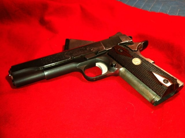 Tell me what you know about a Colt series 70 1911-imageuploadedbytapatalk1370566187.655597.jpg
