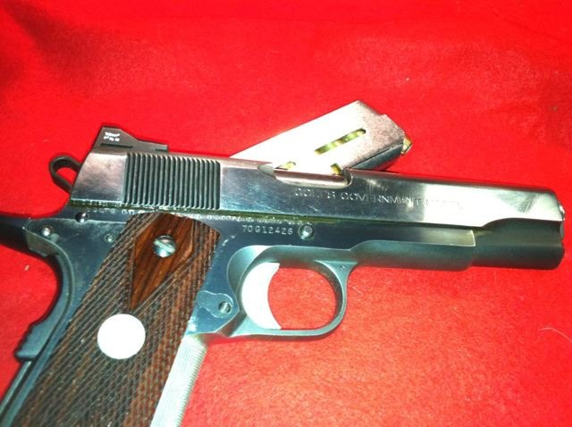 Tell me what you know about a Colt series 70 1911-imageuploadedbytapatalk1370566201.819084.jpg